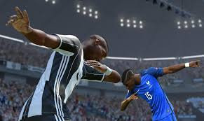 dabb dance. all fifa 18 celebrations for goal tutorial (moves and unlockables): paul pogba\u0027s dab dance, gareth bale\u0027s heart cristiano ronaldo\u0027s jump dabb dance