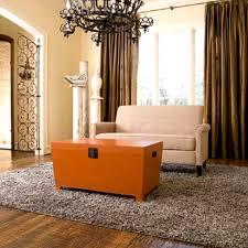 Black Steamer Trunk Coffee Table Living Room Fantastic Trunk Coffee Table Living Room Furniture