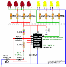 pontiac aztek stereo wiring diagram images pontiac starter wiring diagram on for 2003 pontiac aztek