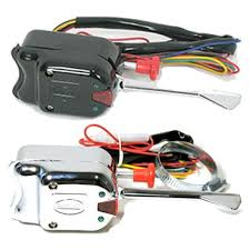 how to add turn signals and wire them up Aftermarket Turn Signal Wiring Diagram Aftermarket Turn Signal Wiring Diagram #14 led turn signal wiring diagram