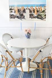 dining room chairs cafe chairs and tables dining area cozy