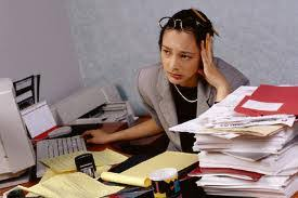 people bored at work. part of the reason 2/3 people aren\u0027t enthusiastically engaged in their jobs is boredom. but underlying boredom are some contributing factors that can be bored at work u