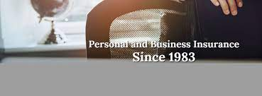Our products and services include insurance for your home, automobile, farm and business. American Heritage Insurance Agency Home Facebook
