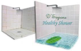healthy shower restoration grout tile stone 1024x645