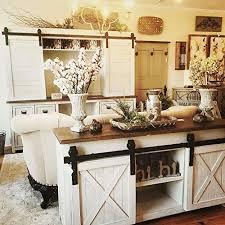 Barn Interior Design Simple HomeDeco Hardware 48FT New Small Design Closet Bed Interior Mini J