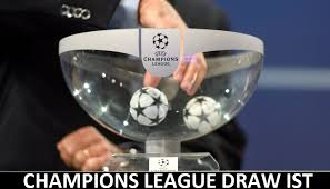 uefa champions league 2018 19 group stage draw indian time telecast channels