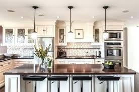 pendant lights over island. Kitchen Pendant Lighting Over Island View In Gallery Dazzling Lights Above A White Light Fixtures Pinterest H