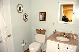decorating ideas for small bathrooms in apartments. Full Size Of Bathroom:bathroom Designs For Home Bathroom Interior Small Remodeled Bathrooms Apartment Large Decorating Ideas In Apartments M