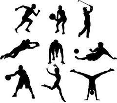 Топик по немецкому языку sport sport топик по немецкому языку