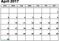 Free Printable Work Schedules Elegant Of Payroll Calendar Template ...