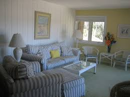Overstuffed Living Room Furniture Perfect Overstuffed Living Room Furniture 58 About Remodel Small