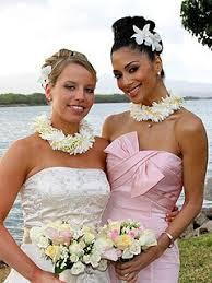 Who is lewis hamilton wife? Photo A Purr Fect Wedding For Nicole Scherzinger S Sister People Com