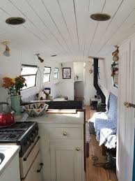 Boat Interior Design Ideas find this pin and more on boat life by mgovi