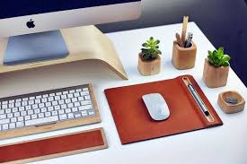 colorful office accessories. Wonderful Office Interior Office Decoration Items Colorful Desk Accessories Amusing  Flawless 3 And R