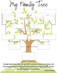 my family tree template spanish family tree template choice image template design ideas