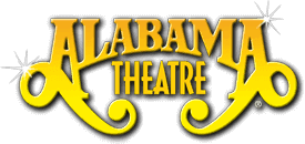 Alabama Theater Seating Chart Official Website Of The Alabama Theatre Myrtle Beachs 1