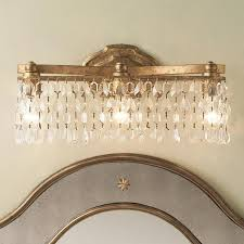 48 best bling is in images on crystal chandeliers wrought iron bathroom light fixtures image size