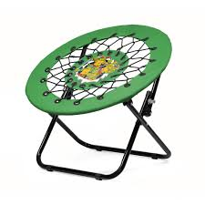chair walmart. unusual green awesome walmart bungee chair with black legs color a