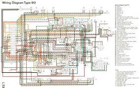 porsche 912 wiring diagram porsche wiring diagrams porsche wiring diagram description porsche gt fans site