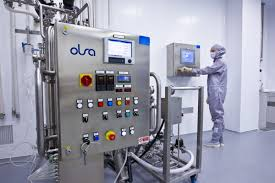 Стартапы для фабрик будущего какие идеи нужны для развития  Стартапы для фабрик будущего какие идеи нужны для развития передовых производственных технологий