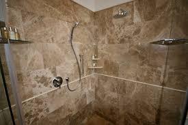 marble bathroom designs with marble tile bathroom ideas 6651