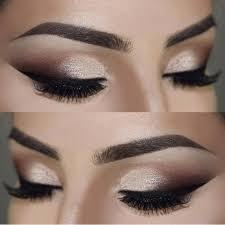 qué hermoso es este maquillaje jessiiistephiii how beautiful is this makeup