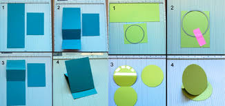 fold card fun tutorials for fancy folding cards free guide download