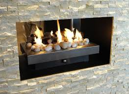 Real Flame Gas Fireplaces @ Australian Gas Log Fires Melbourne