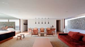 kogan furniture. Kogan Furniture. Studio Mk27 - Marcio Kogan, Pedro Kok · House 6 Furniture