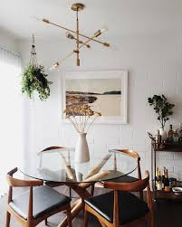 Fall Dining Room Table Decorating Ideas  Home Interior Decoration Dining Room Decor