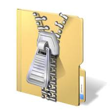 android-sdk-tools-download-zip