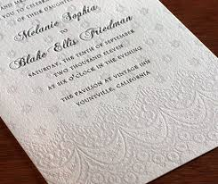 wedding invitation wording formal pt 3 letterpress wedding Formal Wedding Invitation Wording Date chantilly lace wedding invitationwording formal wedding invitation wording samples