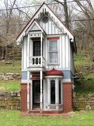 Image result for tiny houses