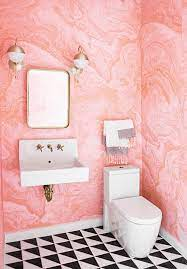 33 Small Bathroom Ideas to Make Your ...