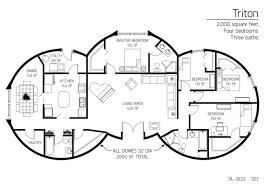 dome house plans. Exellent Plans Floor Plan DL3222 Throughout Dome House Plans A