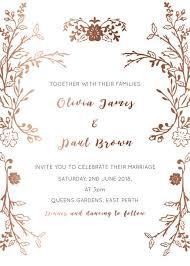 Wedding Card Design Classic Wedding Invitations Wedding Invites Cards