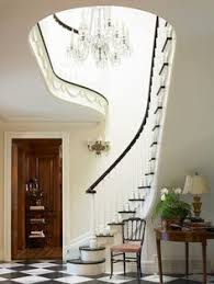 2339 Best Foyer images in 2019   Entry hall, Staircases, Stairs