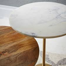 architecture marble brass coffee table incredible smart round reviews cb2 with regard to 0 from