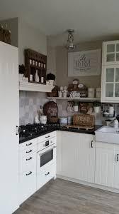Riviera Kitchen Cabinets Pin By Ivana C On Kitchen Pinterest Taupe