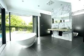shower attach to bathtub faucet add head tub medium size of enchanting turn your bat