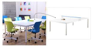 office design tool. 5 Startup Office Design Tools That Will Save You Money Tool O