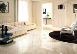 Tile Floor Designs For Living Rooms Apartments Astounding Charming Floor Tile Designs For Living