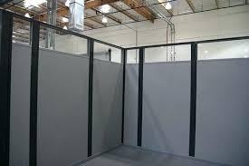 office wall partitions cheap. Cheap Office Partition Walls Applications A Bulletin Boards Wall  Partitions Dividers O