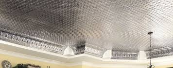 Armstrong Decorative Ceiling Tiles View Tin Ceiling Tiles skinning concepts Pinterest Tin 49