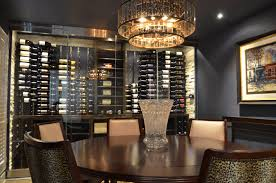wine cellar furniture. View Custom Projects Wine Cellar Furniture