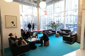 office interior magazine. Interior Design Magazine New York Office Medical Trends In C