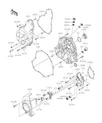 bmw e34 535i wiring diagram images bmw oem parts diagram wiring diagrams pictures