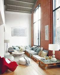 diy wood living room furniture.  Room Diy Wood Living Room Furniture Conceptstructuresllc Com Inside A