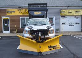 smith brothers services com meyer plow specialists 973 209 smith brothers services com meyer plow specialists 973 209 plow authorized meyer plow distributor snowplow parts snowplow repairs hardyston nj