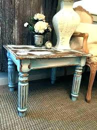 painted coffee table ideas painting end table ideas coffee table paint ideas painted end tables painted painted coffee table